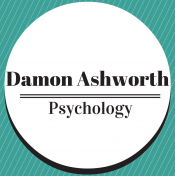 Damon Ashworth Psychology