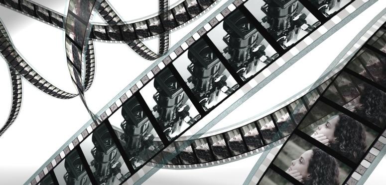 cinema-film-1413537-1598x770