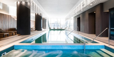 amenity-pool
