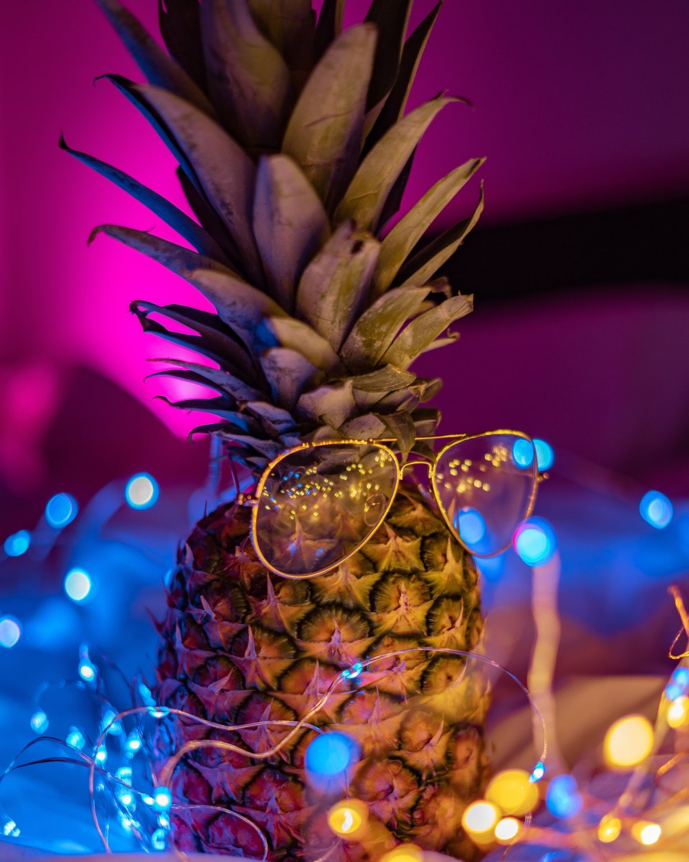 pineapple-supply-co-652277-unsplash.jpg
