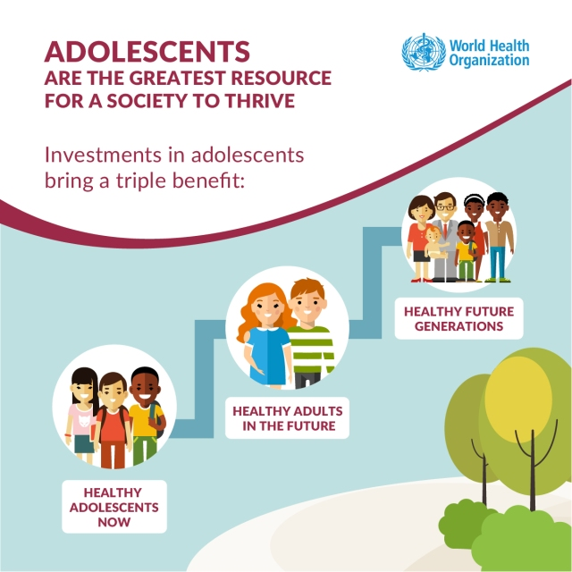 adolescent-health-investment-infographic
