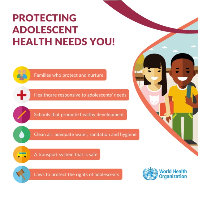 adolescent-health-together-infographic