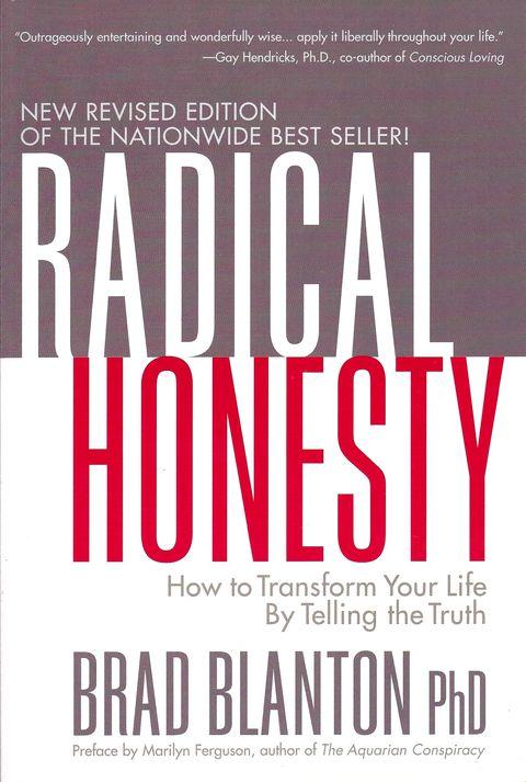 1477434593-radical-honesty