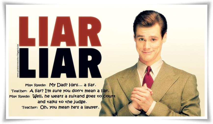 1961486544-1997_liar_liar.jpg