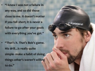 michael-phelps-motivational-slogans-and-quotes-9-638