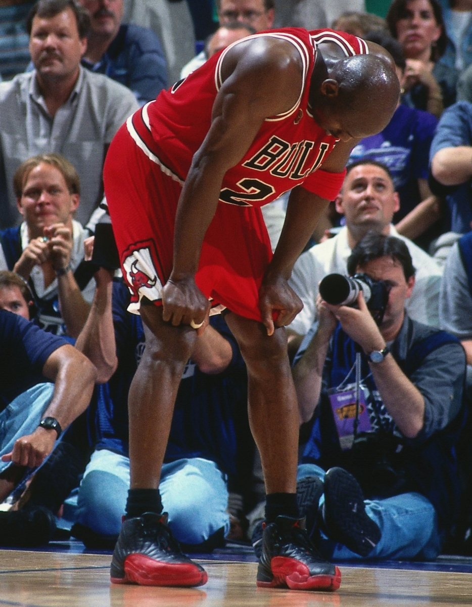 michael_jordan_flu_game_q2rhl94g_cl30kje0.jpg